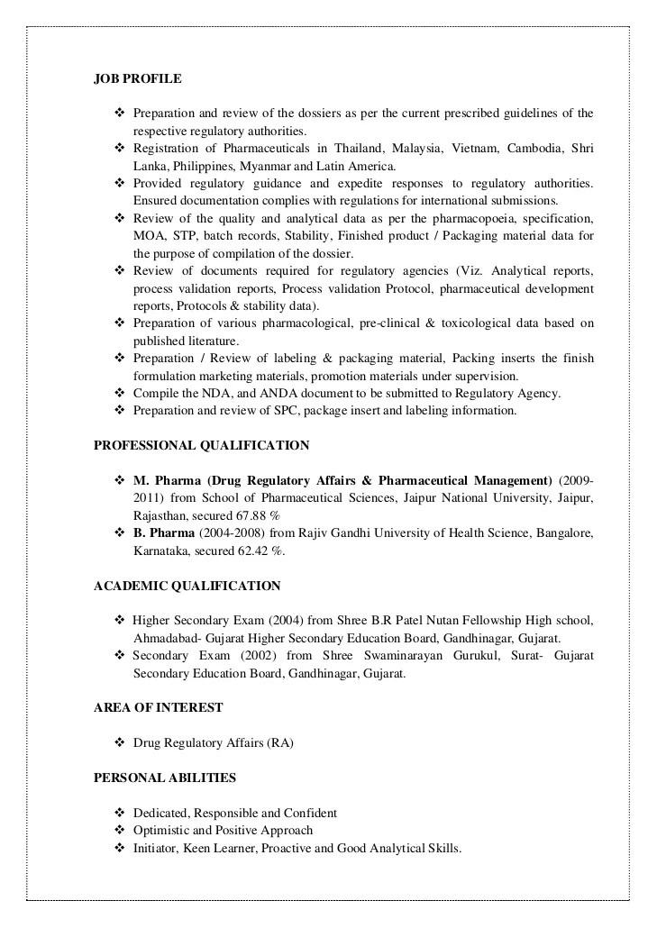 Resume For Job Purpose What Is The Purpose Of A Resume Lansing Community College Prakash Cv