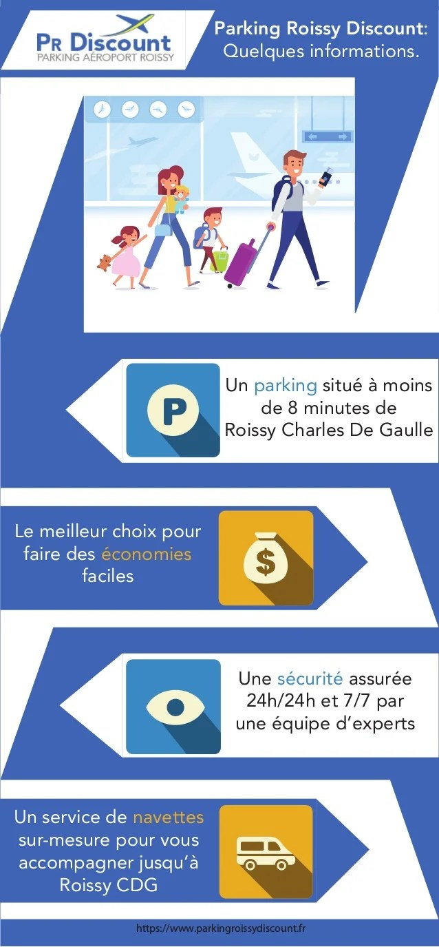 Parking Roissy Cdg Parking Discount Roissy