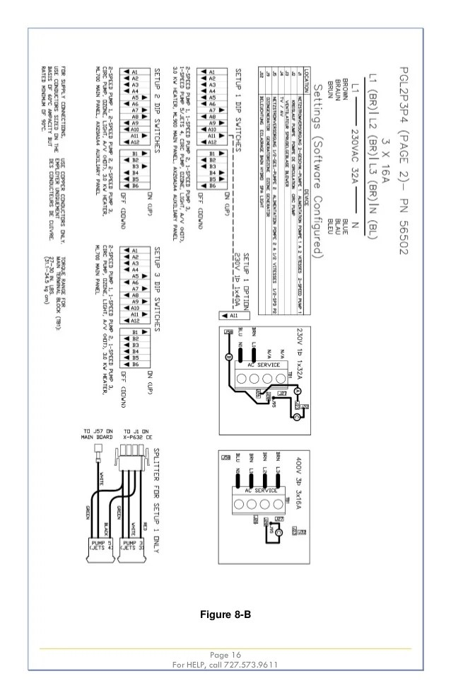 household fuse box parts