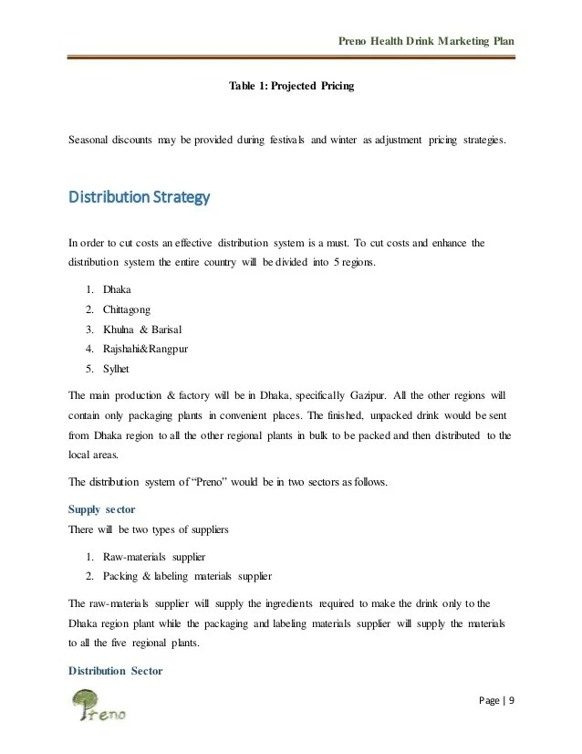 Attractive Purchase Order Letter Template Ideas - Administrative