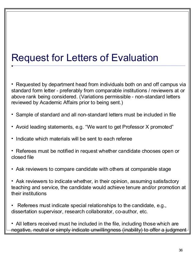 sample of referee letter
