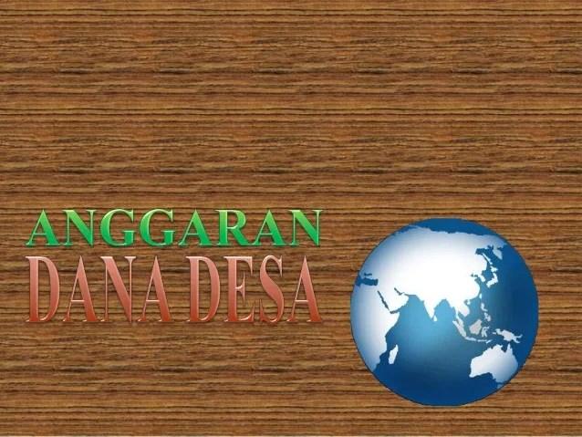 Uu Desa Terbaru Undang Undang Desa Wikipedia Bahasa Indonesia Uu No 6 Tahun 2014tentang Desa Pp No 43 Tahun 2014tentang Peraturan