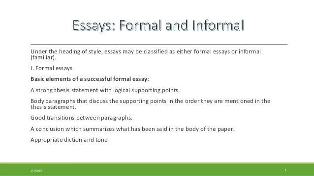 ap psychology essays graded