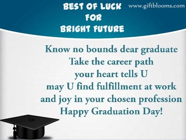 congratulation college graduation - Seckinayodhya