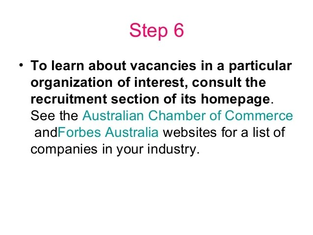 Professional CV Writing Service Brisbane   Resume Writing Service Brisbane