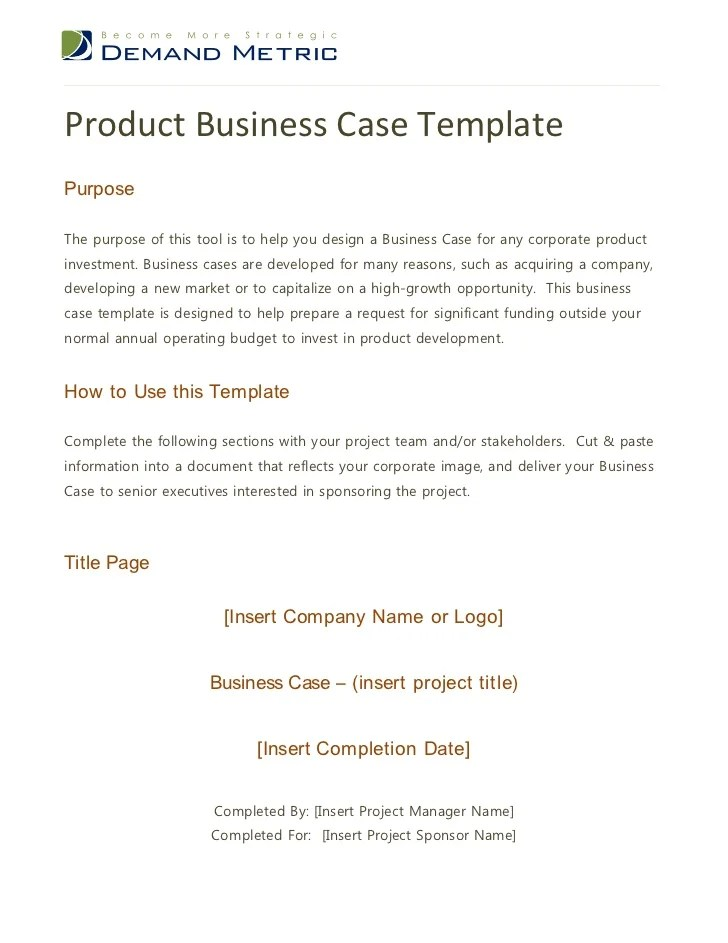 Business Development Agreement Template | Resume Maker: Create