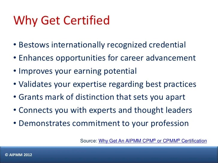 Entry5 Product Management Certification In Singapore H Del