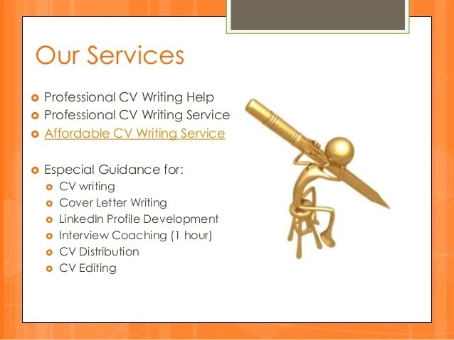 Resume Companies Category Tags Resume Format For Indian Companies Customer  Service