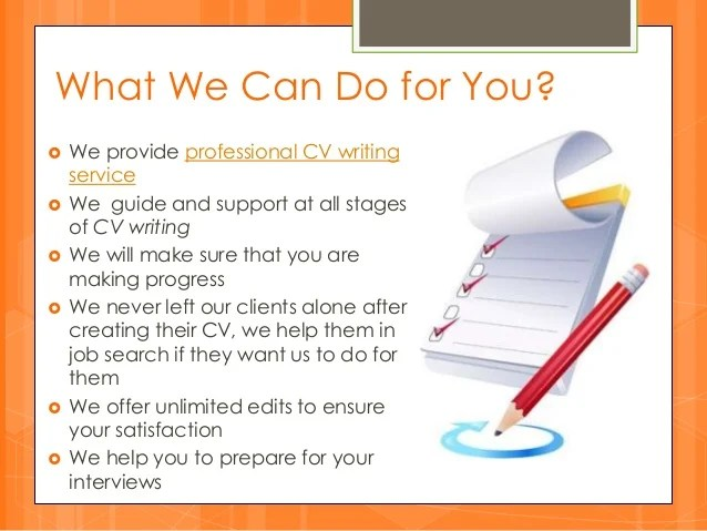 Resume Builder Online Resume Writing Builder And Professional Cv Writing Service