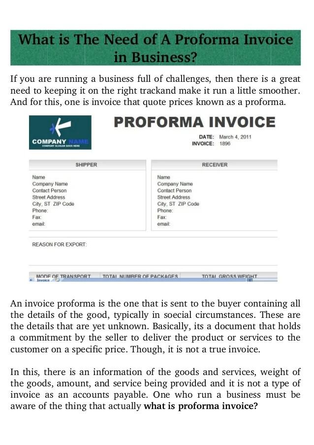 pro forma invoice - Josemulinohouse - proforma invoice