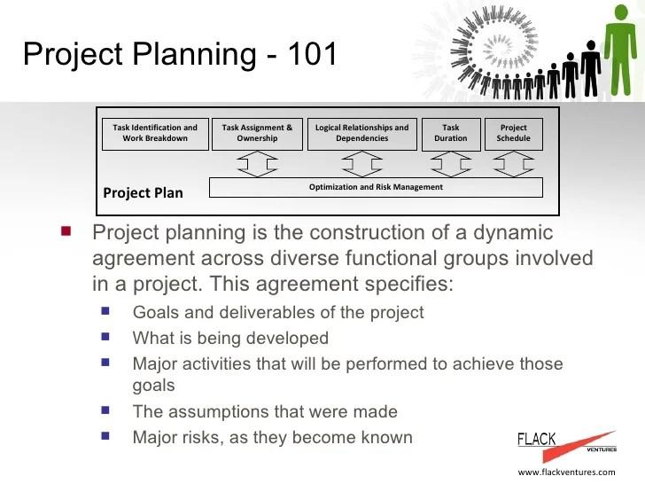 development project plan template - Pinarkubkireklamowe