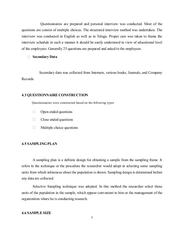 construction partnership agreement template - Vatozatozdevelopment - Partnership Agreement Format