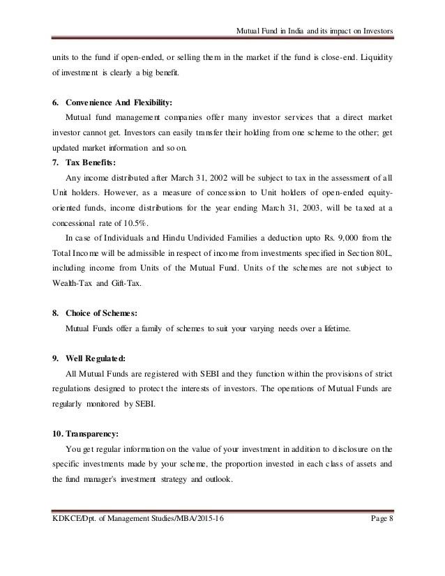 Functional Architect Sample Resume Application Architect Resume - functional architect sample resume