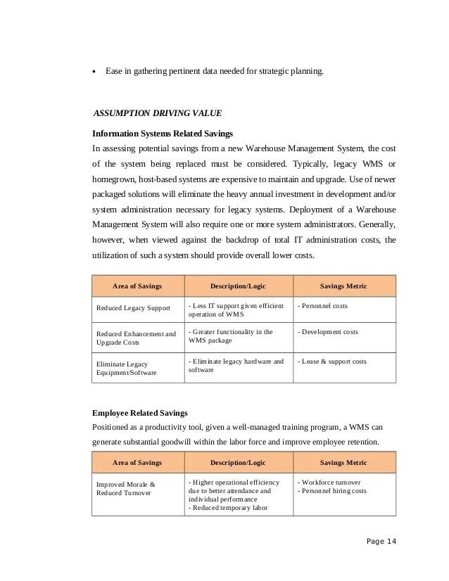 Warehouse Team Lead Resume Sample – Warehouse Lead Resume