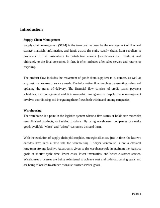 Proposal Essay Sample Example Resume Uitm Employee Write Up Letter