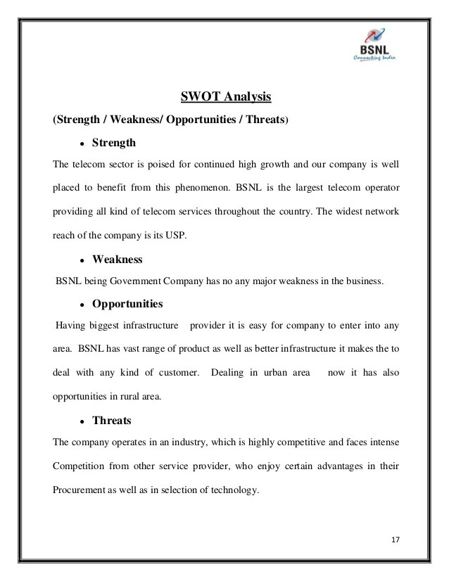 Weaknesses In Resume Examples list of weaknesses interview – Resume Strengths Examples