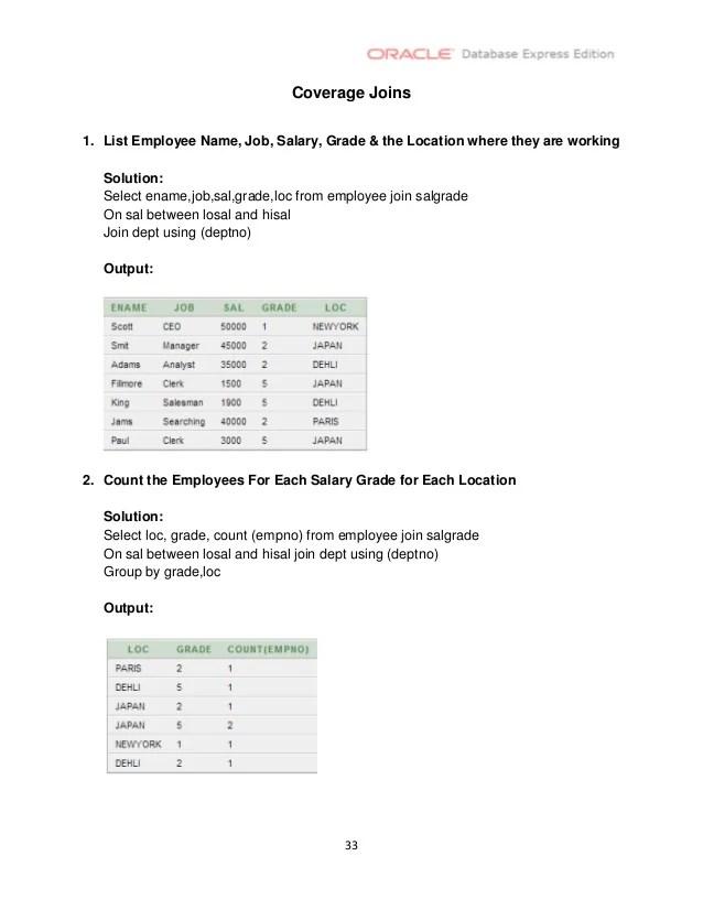 Cognos Tester Resume Cognos Tester Resume Cognos Tester Resume