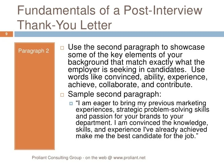 letter after interview not selected rejection letter examples for after an interview the balance after second