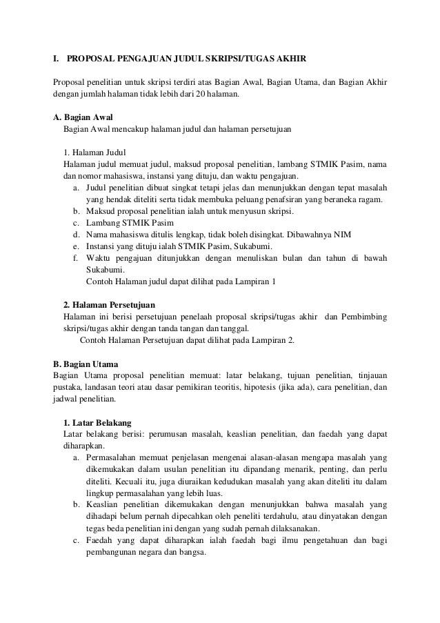 Judul Proposal Fisika Kumpulan Judul Contoh Skripsi Kehutanan 638 X 903 Jpeg 135kb Kumpulan Judul Contoh Tesis Syariah Dan Bank