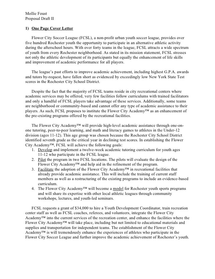 comm proposal paper Thesis proposals all students should give serious consideration to electing to write a thesis a thesis involves original research and is a proven method for developing specialized knowledge and skills that can enhance an individual's expertise within a substantive area of study.