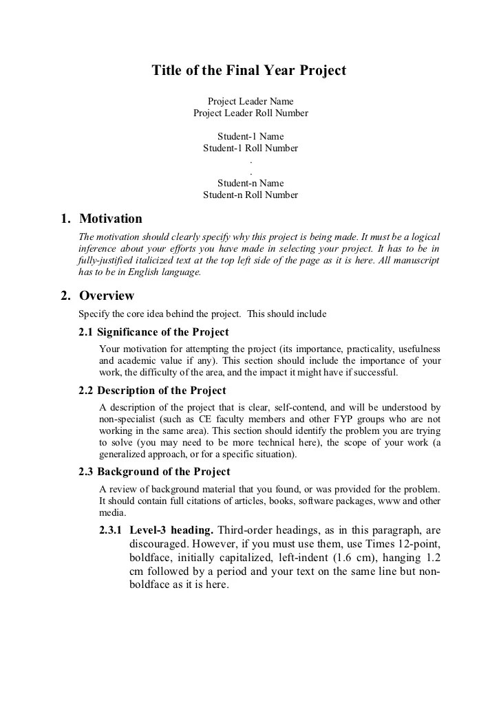 How To Write A Proposal Download Resignation Letter Format How To Write A  Proposal Download
