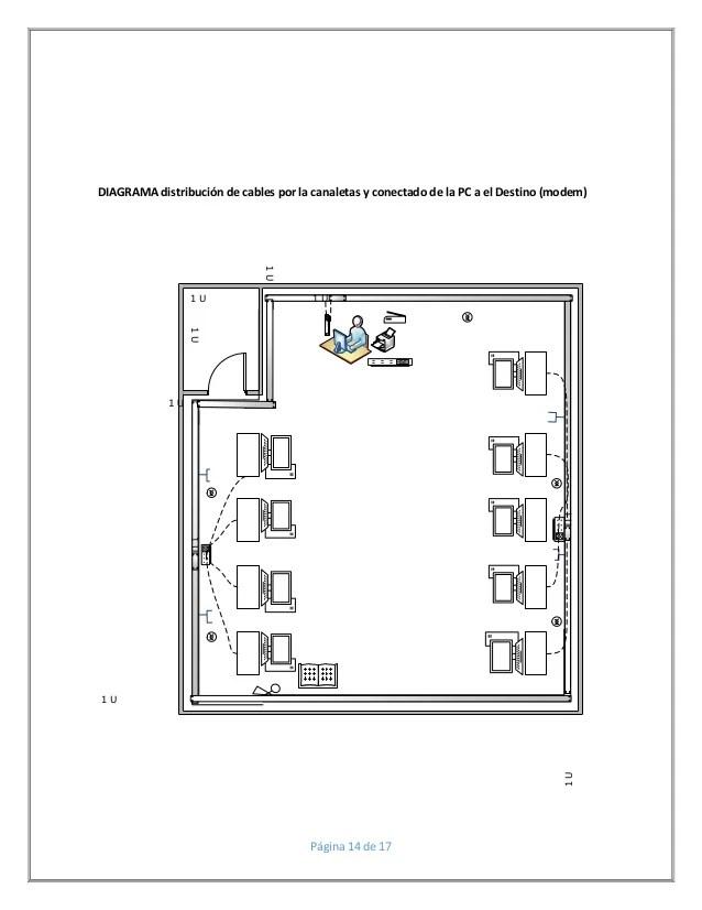 97 ford contour fuse box diagram