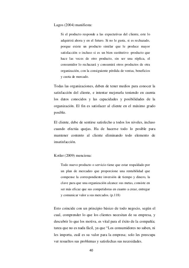 It Jobs It Opening And Vacancies Monstergulf Thesis Colima Orgnzacional