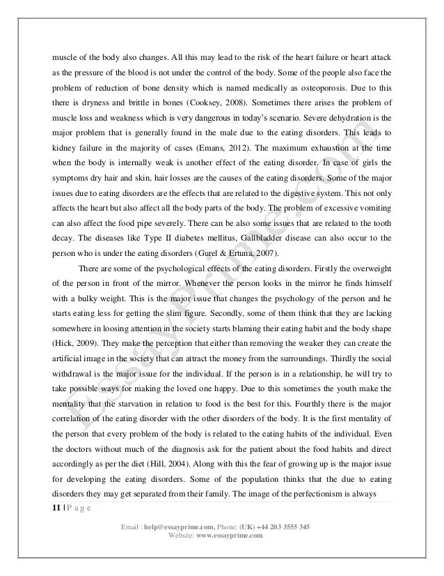 child psychology research paper topics child observation essay