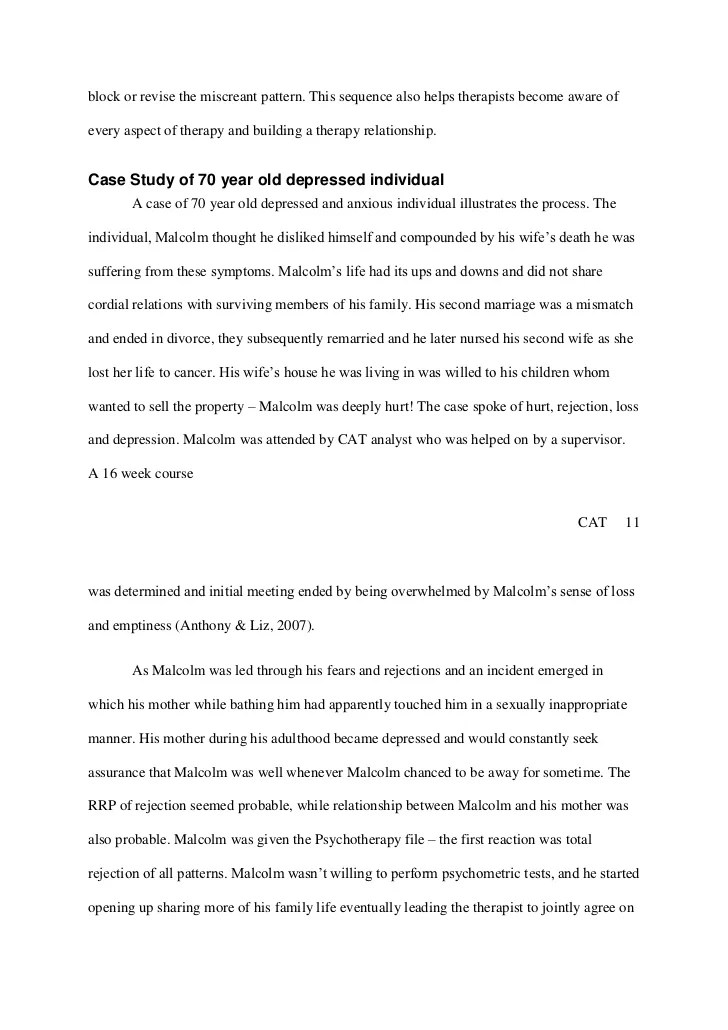 amature homework oates essay on fiscal federalism words for paragraph narrative essay outline paragraph narrative essay lbartman com paragraph narrative essay outline paragraph narrative essay
