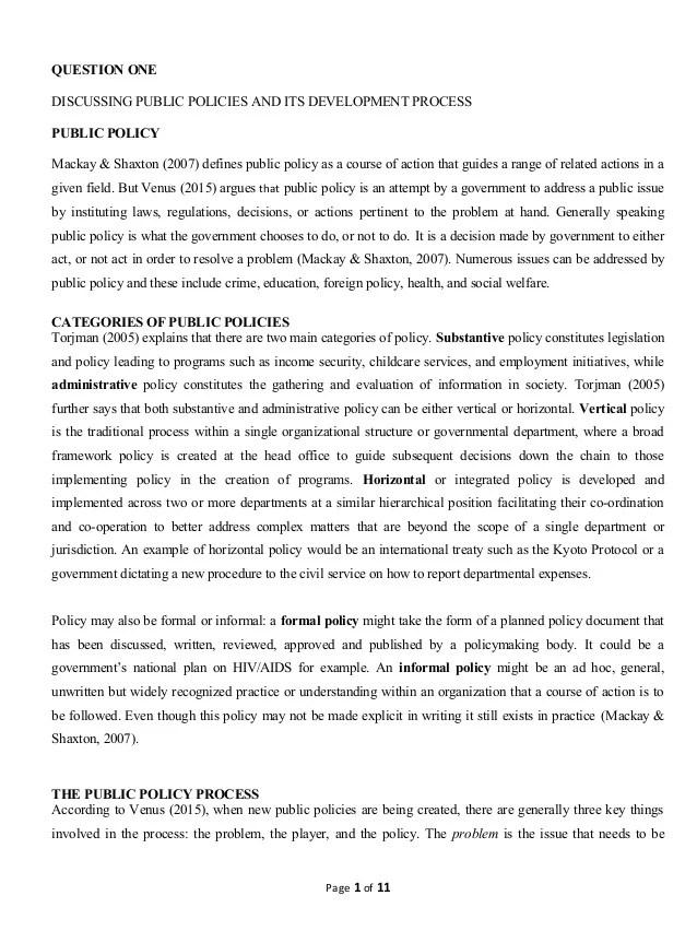public health essays custom essays by professional essay writers