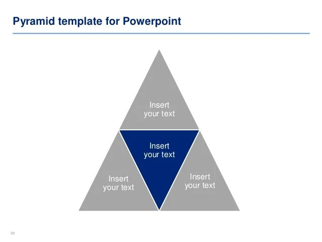 piramid template - Jolivibramusic - blank pyramid template