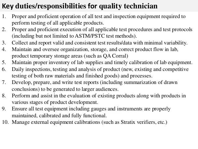 Automotive Mechanic Resume Template Heavy Mechanic Resume Samples Maintenance  Technician Mechanic Resume Samples Objective Sample College