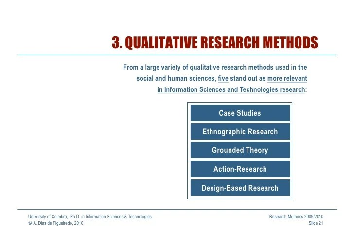 case study analysis qualitative research