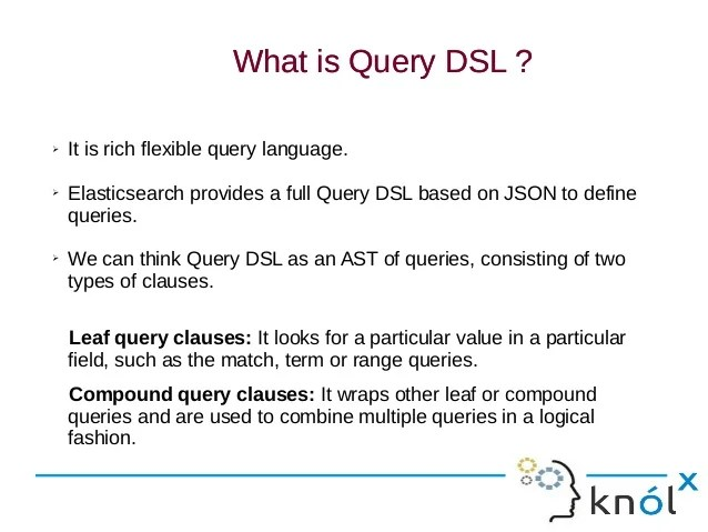elasticsearch query