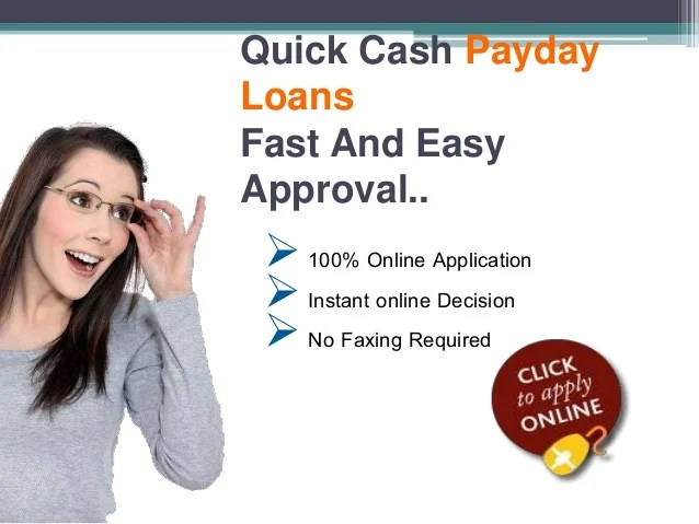 Quick Cash Payday Loans – Quick Money Of AU1000 Dollar Till Payday