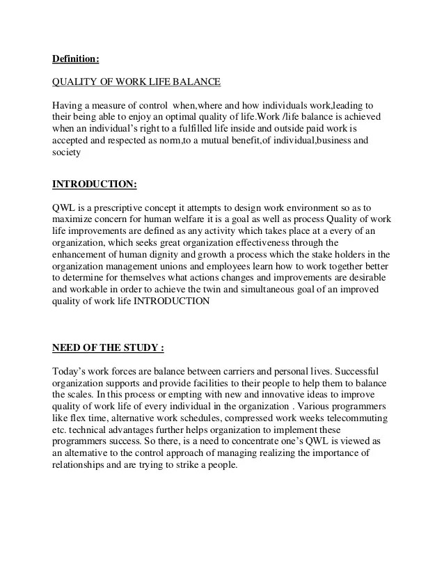 resume definition and uses
