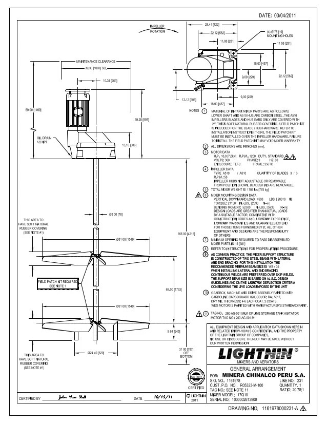 york chiller wiring diagrams