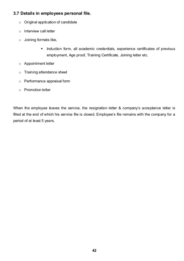 Job Application Letter Sample Download Free Business Lupin Summer Training