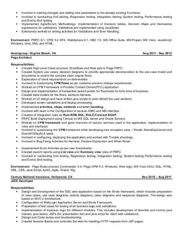 cv consultant microstrategy pdf