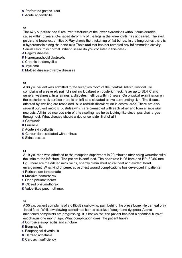 customer service advisor cv template - Josemulinohouse - cultural adviser sample resume
