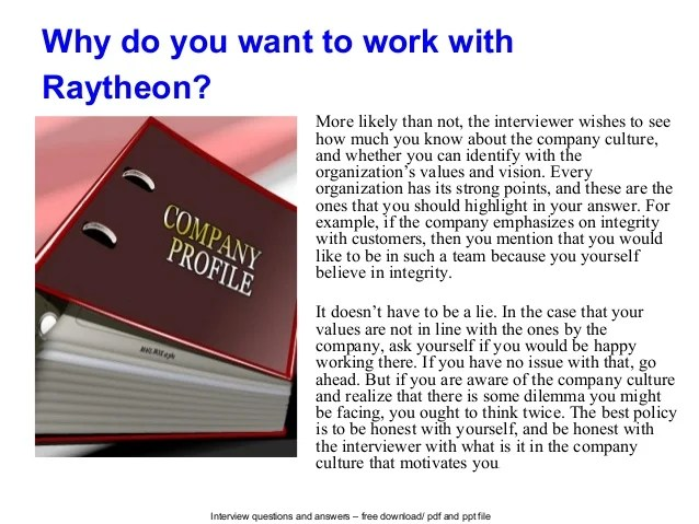 raytheon security officer sample resume ophion raytheon cover letter boatjeremyeaton