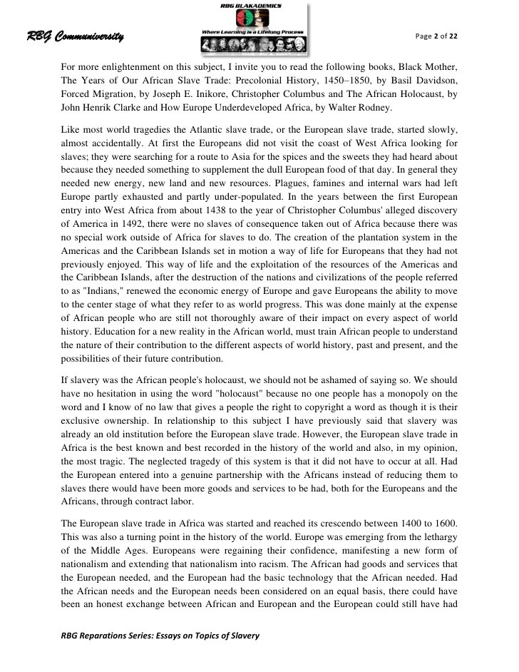 Application letter english beispiel professional resumes example