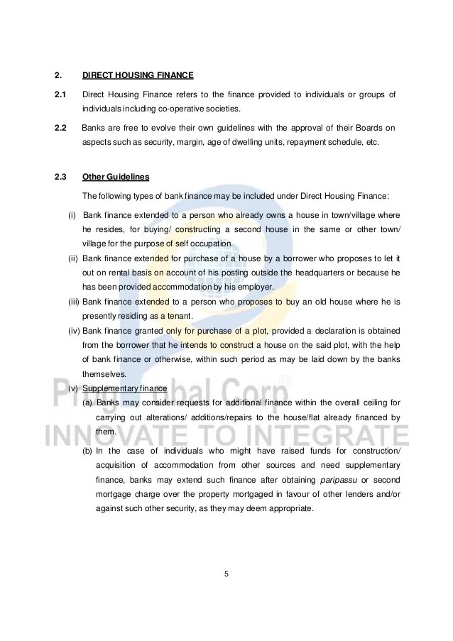 society no objection certificate format - Josemulinohouse - format of noc letter
