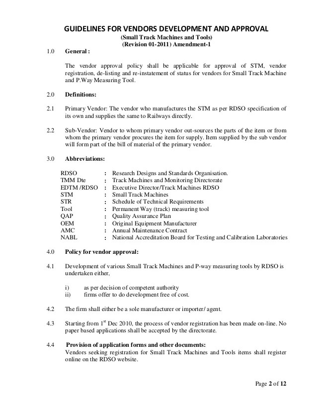 new vendor application form - Alannoscrapleftbehind - vendor application form