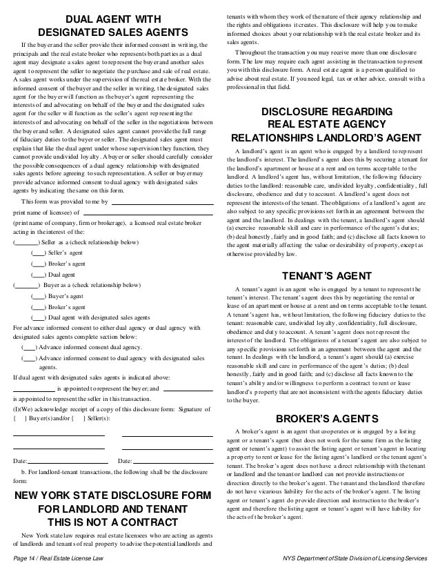 addddr-1-638 Home Inspection Checklist 826