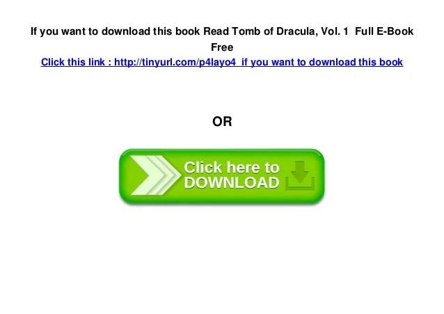Darkhold Wikipedia Read Tomb Of Dracula Vol 1 Full E Book Free