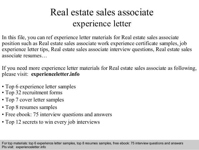 sales associate experience resumes - Onwebioinnovate - sales associate on resume