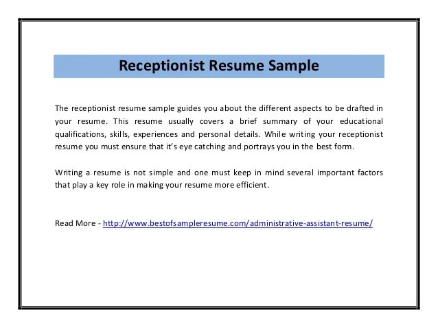 Professional Resume Makers In Bangalore Cindy Alvarezs Resume Product ...