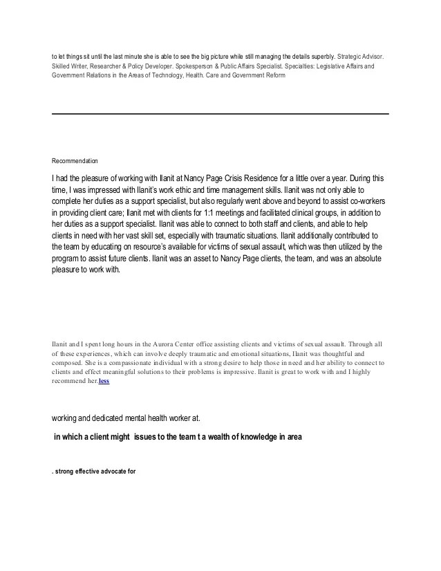 Cover letter template occupational therapist