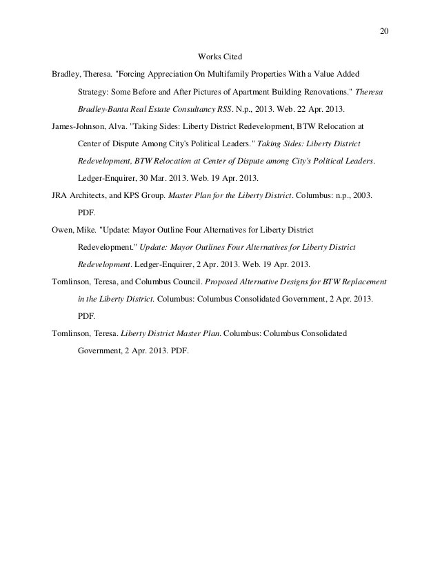 Reference Letter Template 42 Free Sample Example Recommendation Report And Proposal Project